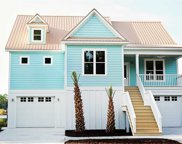 Lot 29 Eagle Pass Drive, Murrells Inlet image
