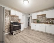 2126 Aldrich Avenue N, Minneapolis image