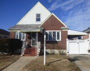 117-16 232nd St, Cambria Heights image