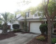 103 Pawleys Place Unit 103, Pawleys Island image