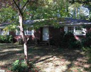 910 Brentwood Drive, Spartanburg image