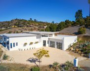 31680 Wrightwood Rd, Bonsall image