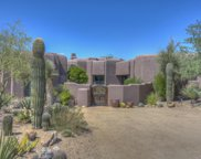 34908 N Indian Camp Trail, Scottsdale image