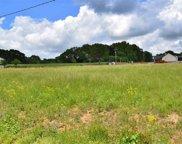 290 Deyoung Road, Lyman image