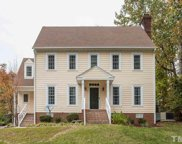 2313 Coxindale Drive, Raleigh image