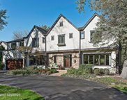 1347 Sunview Lane, Winnetka image