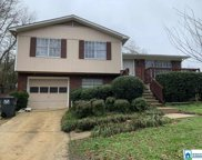 5254 Mike Dr, Pinson image