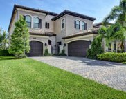 8701 Lewis River Road, Delray Beach image