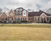 16724 Kehrs Mill Estates, Chesterfield image