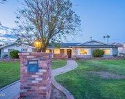 3522 E Camelback Road, Phoenix image