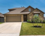 5920 Angelo St, Round Rock image