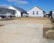 152 Sandyhill Dr, Ocean City image