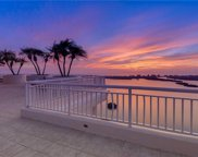 4931 Bonita Bay Blvd Unit 2003, Bonita Springs image