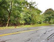 291 Remsen  Avenue, Monsey image