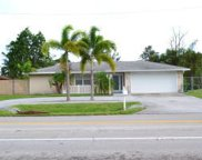 202 SE Thornhill Drive, Port Saint Lucie image