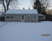 2229 74th  Street, Indianapolis image