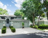 955 New Waterford Dr Unit D-104, Naples image