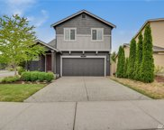 16612 42nd Dr SE, Bothell image