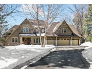 5940 Lake Linden Court, Shorewood image