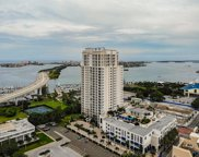 331 Cleveland Street Unit 702, Clearwater image