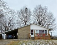 401 Scarsdale Rd, Louisville image