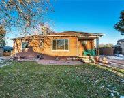 2182 South Zenobia Street, Denver image