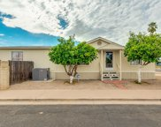 2745 E Birchwood Avenue, Mesa image