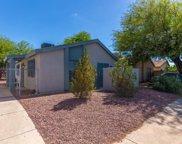 267 W Virginia, Tucson image