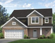 6849 Valley Brook Trace, Utica image