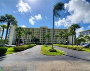 3150 N Palm Aire Dr Unit 107, Pompano Beach image