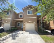 8544 Sw 214th Way Unit #8544, Cutler Bay image