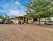 1501 S 76th Place, Mesa image