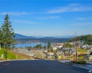 3954 Rock Ridge Pkwy, Anacortes image