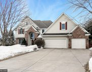 9001 Highview Lane, Woodbury image