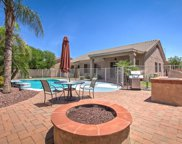 1352 W Longhorn Drive, Chandler image