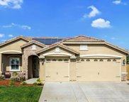 3442  Listan Way, Rancho Cordova image