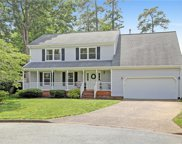415 Chadwick Place, Newport News Midtown West image