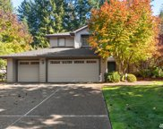 7027 Killeen Place SW, Port Orchard image
