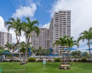 2500 Parkview Dr Unit 1701, Hallandale image