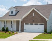 904 Traditions Ridge Drive Unit #386, Wake Forest image