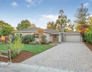 1135 Normandy Dr, Campbell image