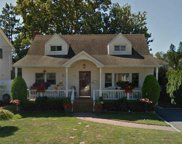 1858 Gerald  Ave, East Meadow image