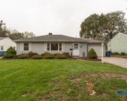 148 6th, Waterville image