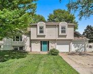 12805 WINCHESTER Avenue, Grandview image