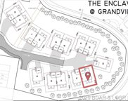 Lot 1010 Enclaves Lane, Lake Ozark image