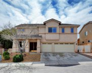 9713 WINDOM POINT Avenue, Las Vegas image
