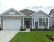 958 Witherbee Way, Little River image