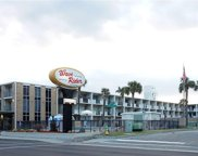1600 S Ocean Blvd. Unit 154, Myrtle Beach image