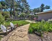 3056 Larkin Rd, Pebble Beach image