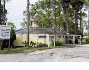 800 15th St, Mexico Beach image